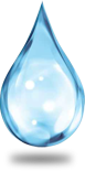 Icona-2-pulizie-osmosi-inversa