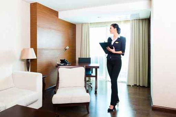 Servizi-innovazioni-pulizie-di-alberghi