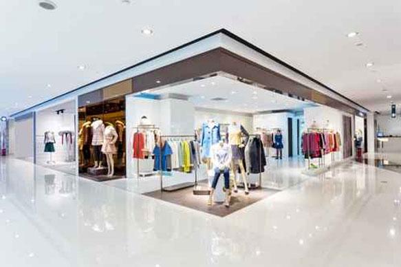 Servizi-innovazioni-pulizie-di-negozi-e-centri-commerciali