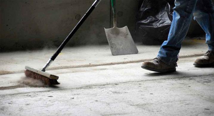 Servizi-innovazioni-pulizie-di-fine-cantiere