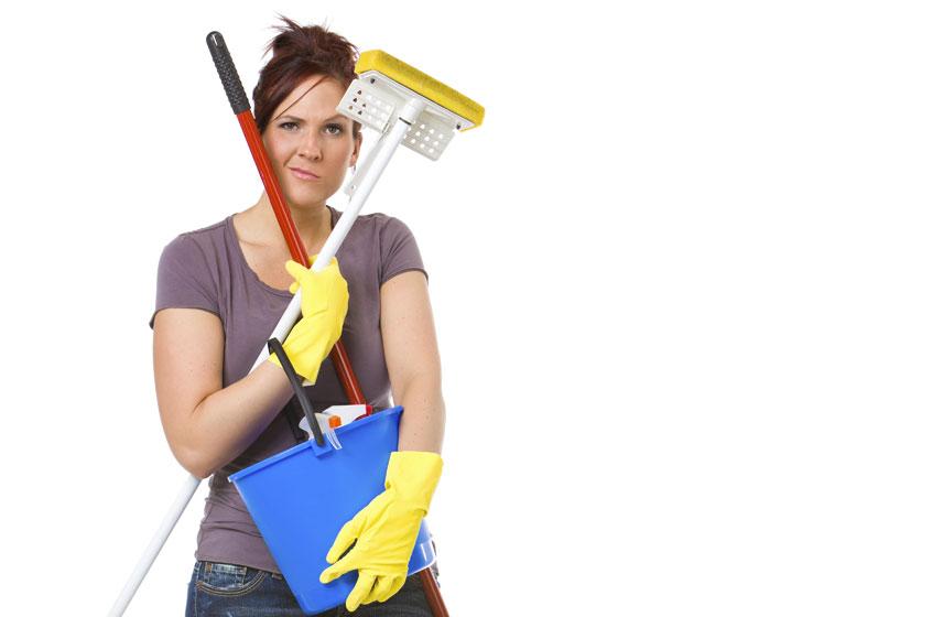servizi-innovazioni-abbonamento-pulizie-per-abitazioni
