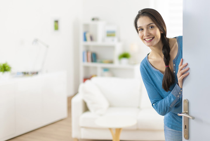 servizi-innovazioni-pulizie-appartamenti