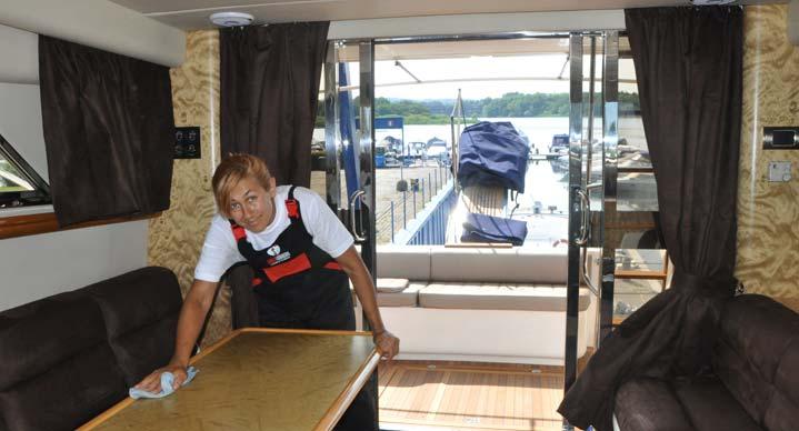 Pulizie barche e yachts-7- servizi e innovazioni