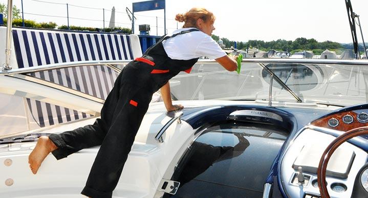 lavaggio barche-2- servizi e innovazioni