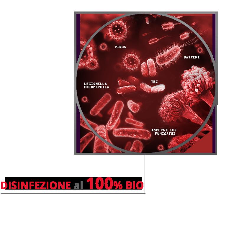1_microscopio