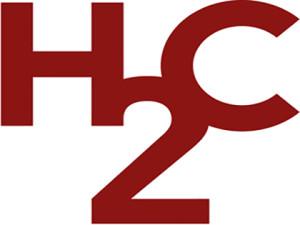 Pulizia cucina H2C hotel