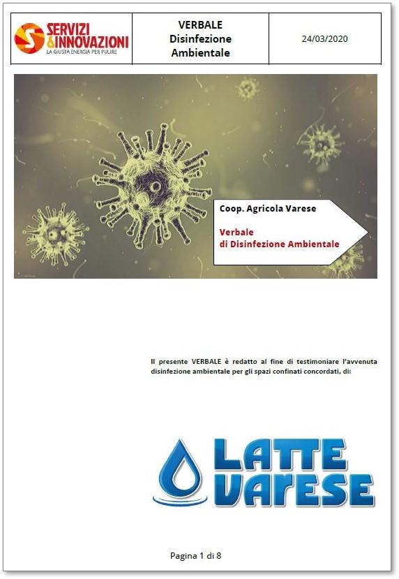 relazione-finale-disinfezione-covid-19