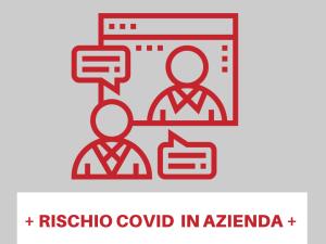 Partnership Pronto Disinfezione & PS&Q VARESE SRL